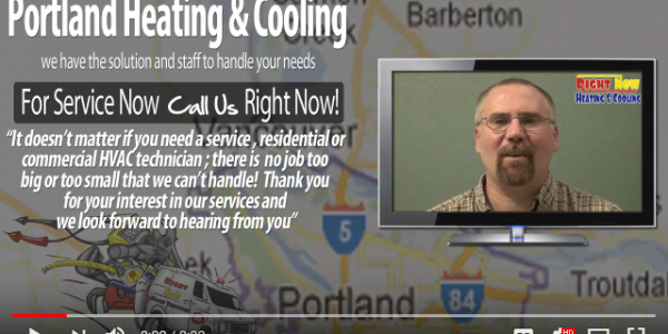 Home - Beaverton Heating and Cooling